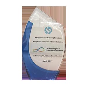 HP �C�l「�u造70�f台 Large Format Printers」之�J�C